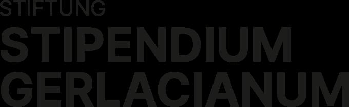 Stiftung Stipendium Gerlacianum